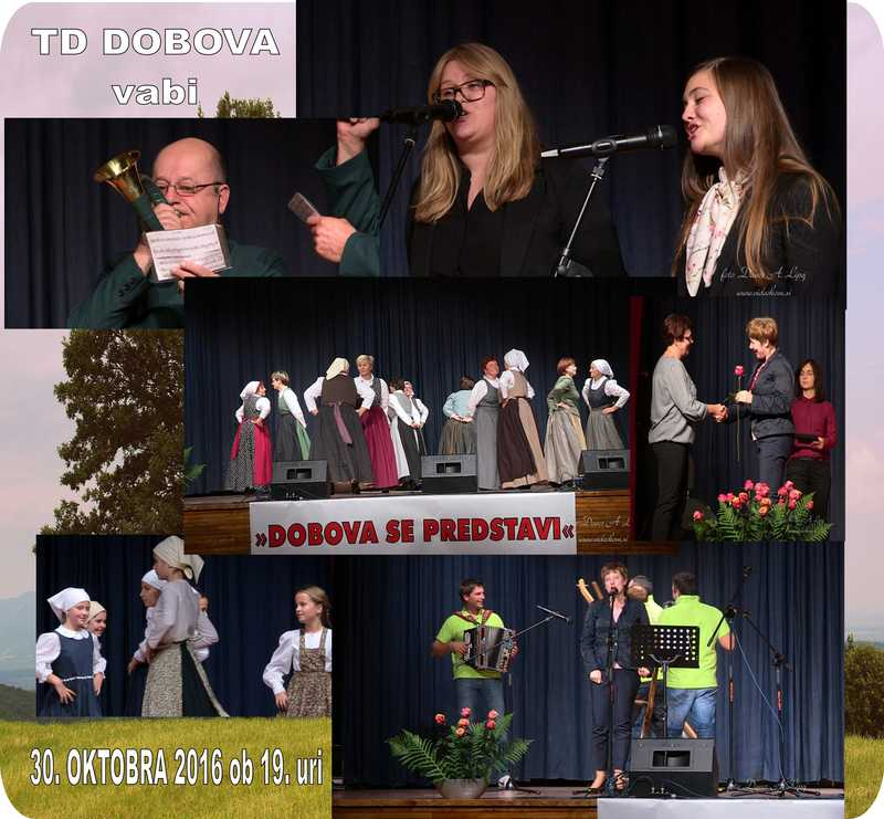 vabilo-dobova-www
